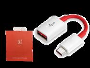 202003601 OnePlus kabel typ-c retail