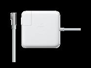 A1343/MC556 Apple Magsafe 1 85W ładowarka sieciowa bulk