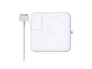 A1435 Apple Magsafe 2 60W ładowarka sieciowa bulk