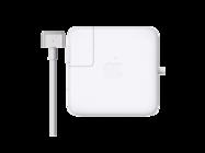 A1435/MD565 Apple Magsafe 2 60W ładowarka sieciowa bulk