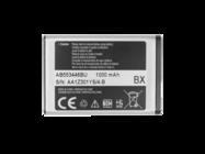 AB553446BU Bateria Samsung B2100 C5212 bulk