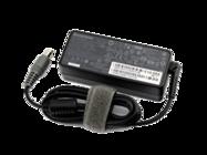 ADLX65NCT3A LENOVO Zasilacz 20V 3.25A 65W USB bulk