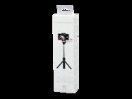 AF14 Huawei Selfie Stick black box