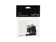 ALNRK-301 GoPro zestaw soczewek HERO 4 retail