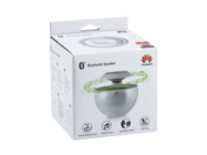 AM08 Huawei głośnik bluetooth white box