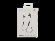 AM61 HUAWEI zestaw słuchawkowy Bluetooth blue box