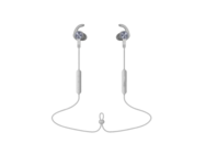 AM61 HUAWEI zestaw słuchawkowy Bluetooth moonlight silver box