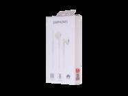 AM 115 HUAWEI zestaw słuchawkowy white box