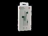 AM 116 HUAWEI zestaw słuchawkowy black box