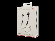 AM 61 HUAWEI zestaw słuchawkowy Bluetooth black box