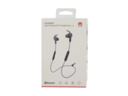 AM 61 HUAWEI zestaw słuchawkowy Bluetooth blue box