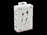 AM 61 HUAWEI zestaw słuchawkowy Bluetooth red box