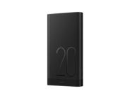AP20 Huawei power bank 20000mAh black box