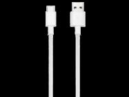 AP51 HUAWEI kabel Typu C white bulk