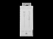 AP55S HUAWEI kabel microUSB + Typ C white box