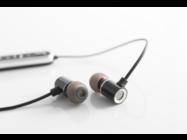 APE21 APPACS zestaw słuchawkowy bluetooth black box