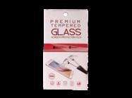 Apple iPhone X/Xs/11 Pro (5,8) szkło hartowane 0.3mm 9Dpremium