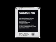 B105BE Bateria Samsung Ace 3 LTE bulk