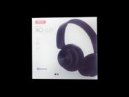 B24 XO słuchawki bluetooth black box