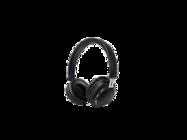 BE10 XO Słuchawki nauszne bluetooth black box