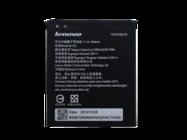 BL242 Bateria Lenovo K3 bulk