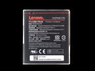 BL259 Bateria Lenovo K5 bulk