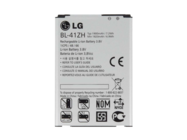 BL-41ZH Bateria LG bulk