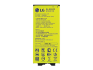 BL-42D1F Bateria do LG bulk
