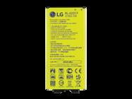 BL-42D1F Bateria LG bulk