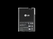 BL-44JH Bateria LG bulk