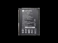BL-45B1F Bateria do LG bulk