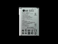 BL-45F1F Bateria do LG bulk