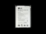 BL-46G1F Bateria do LG bulk