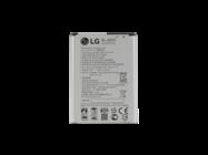 BL-46ZH Bateria do LG bulk