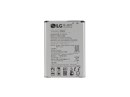 BL-46ZH Bateria LG bulk