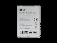 BL-48TH Bateria LG bulk