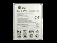 BL-51YF Bateria do LG bulk