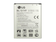 BL-51YF Bateria LG bulk
