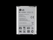 BL-53YH Bateria do LG bulk