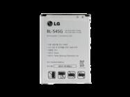 BL-54SG Bateria LG bulk