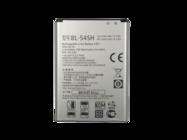 BL-54SH Bateria LG bulk