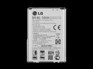 BL-59JH Bateria do LG bulk