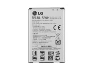 BL-59JH Bateria LG bulk