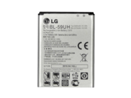 BL-59UH Bateria do LG bulk