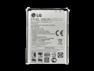 BL-59UH Bateria LG bulk
