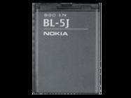 BL-5J Bateria Nokia bulk