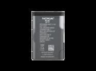 BL-6C Bateria Nokia bulk