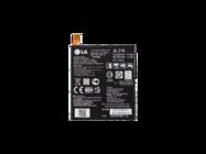 BL-T16 Bateria do LG bulk
