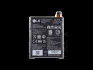 BL-T19 Bateria LG bulk