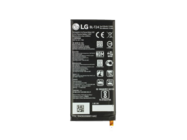 BL-T24 Bateria do LG bulk